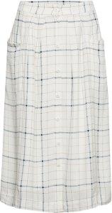 Designers Remix Melville Skirt