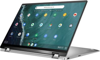 Asus Chromebook C434TA (90NX0231-M00470)