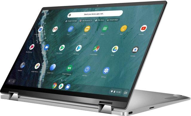 Asus Chromebook C434TA (C434TA-E10008)