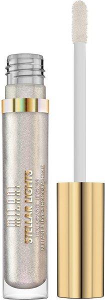Milani Stellar Lights Holographic Lip Gloss