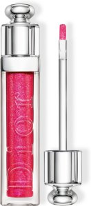 Dior Addict Ultra Gloss