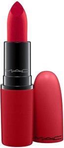 Mac Cosmetics In Monochrome Lipstick