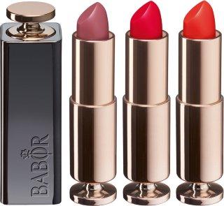 Babor Creamy Lip Colour
