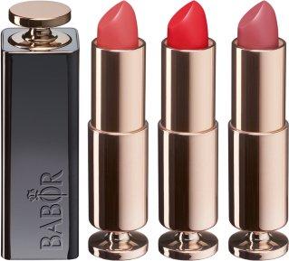 Babor Glossy Lip Colour