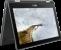 Asus Chromebook Flip C214MA (90NX0291-M00270)