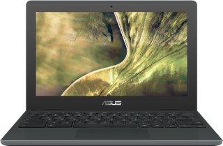 Asus Chromebook C204MA (90NX02A1-M00050)