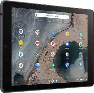 Asus Chromebook CT100PA
