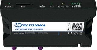 Teltonika RUT850LTE 4G