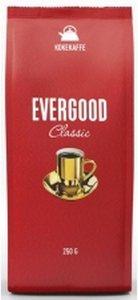 Evergood Classic kokmalt 250g 12 poser