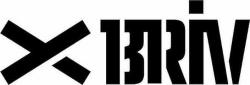 Briv logo