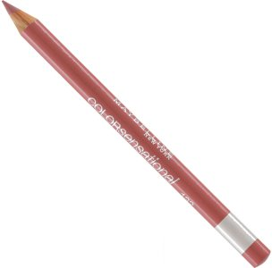 Maybelline Colorshow Shaping Lip Liner