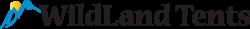 Wild Land logo