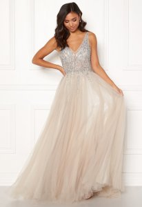 Koehlert Sparkling Tulle Dream Dress