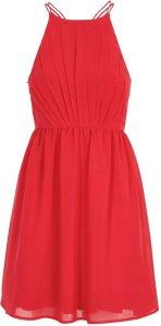 Make Way Vania Dress