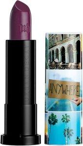 Urban Decay Born to Run Lipstick