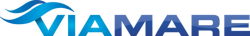 ViaMare logo