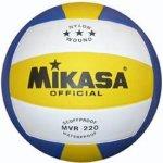 Mikasa Mvr220