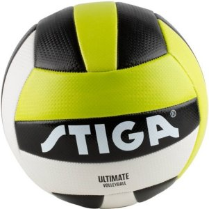 Stiga Ultimate Volleyball