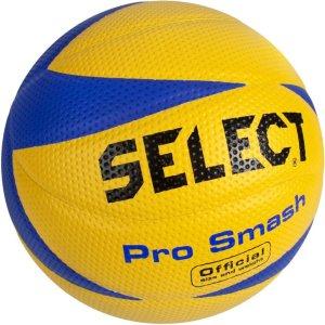 Select VB Pro Smash