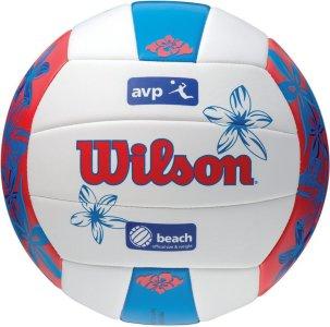 Wilson Hawaii Blue