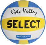 Select VB Kids