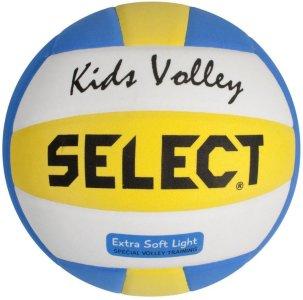 Select VB Kids