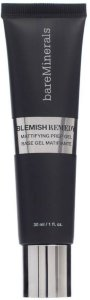 bareMinerals Blemish Remedy Prep Gel