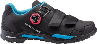 Northwave OutCross 2 Plus (Dame)