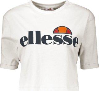 Ellesse Alberta T-Shirt