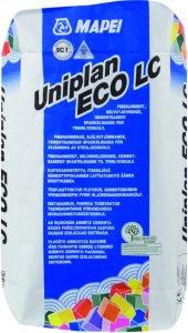 Uniplan Eco LC 20kg
