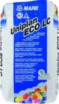 Mapei Uniplan Eco LC 20kg