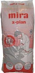 Mira X-plan 20kg