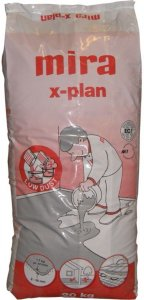 X-plan 20kg