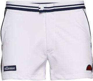 Ellesse Tortoreto Shorts