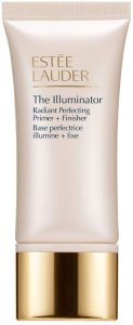 Estee Lauder The Illuminator Radient Perfecting Primer + Finisher