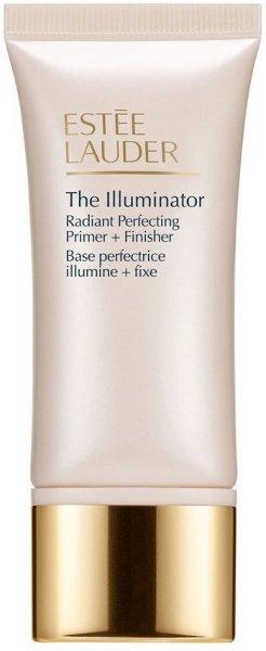 Estee Lauder The Illuminator Radient Perfecting Primer + Finisher