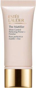The Mattifier Shine Control Perfecting Primer + Finisher