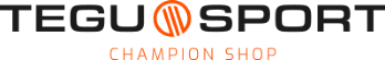 Tegu-sport logo
