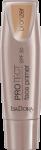 Isadora Pro Tect Face Primer Bronzer