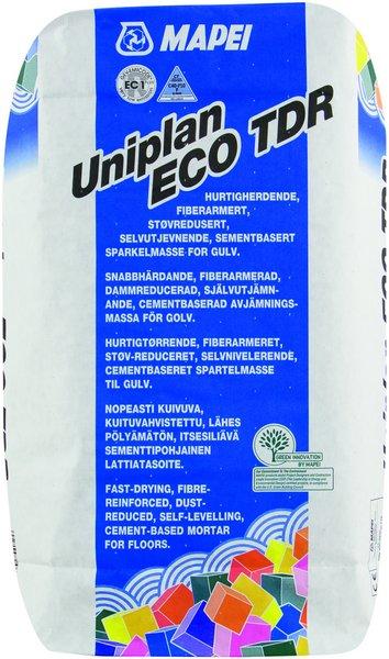 Mapei Uniplan Eco TDR 20kg