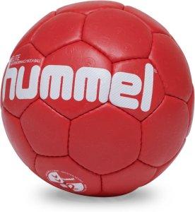 ELITE Håndball