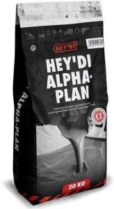 Alpha-Plan 20kg