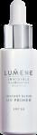 Lumene Invisible Illumination Instant Glow UV Primer SPF30