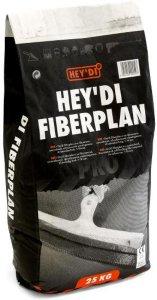 Hey'di Fiberplan 25kg