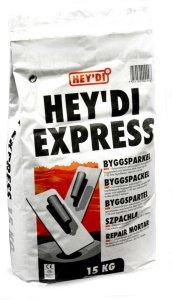 Hey'di Express 15kg