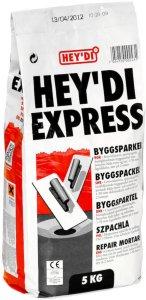 Express 5kg