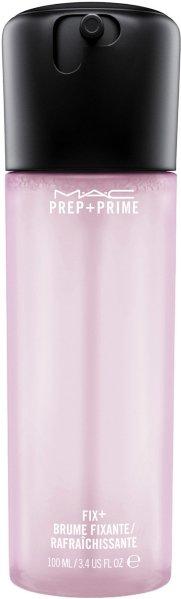 Mac Cosmetics Prep + Prime Fix+