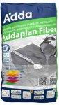 Adda Addaplan Fiber 20kg