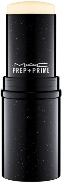 Mac Cosmetics Prep + Prime Essential Oils Stick