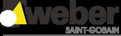 Weber Saint-Gobain logo